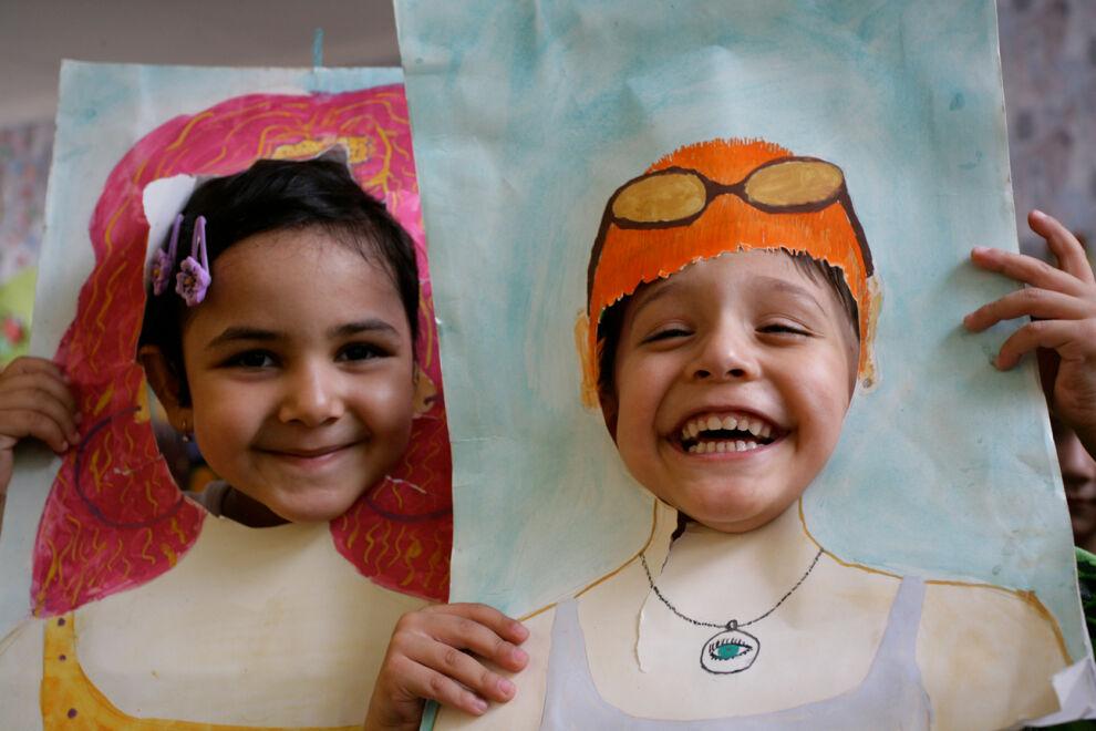 UNICEF/UNI74752/Pirozzi
