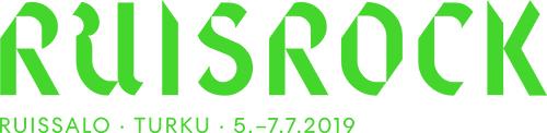 Ruisrock-logo