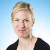 Hanna-Leena Markus