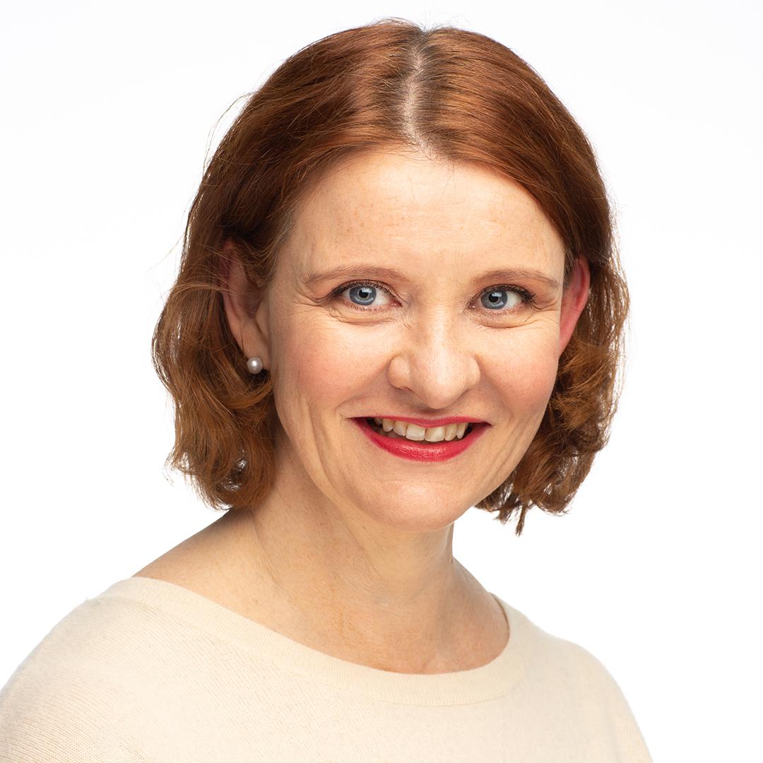 Essi Pekkala-Jokinen