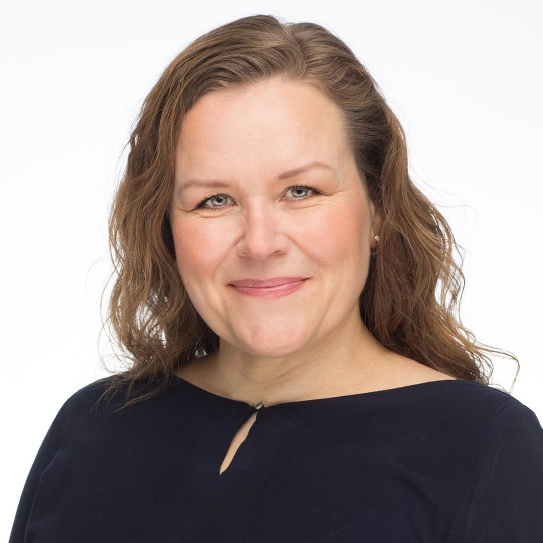 Niina Gerritsen