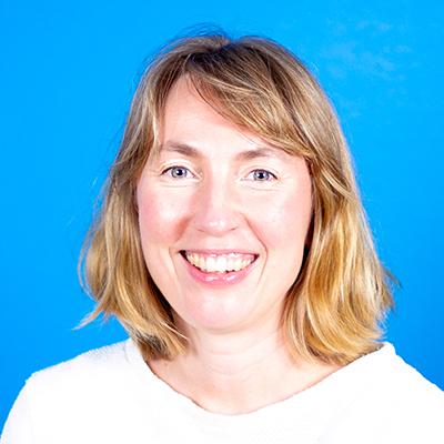 Mirella Huttunen
