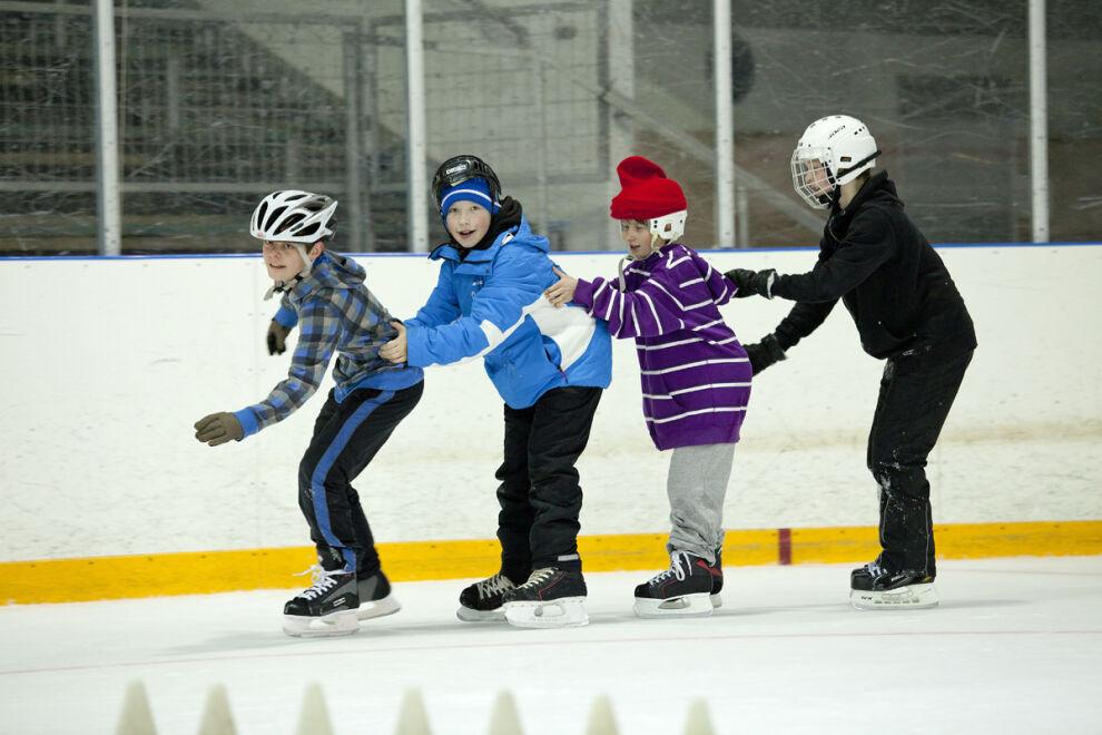 © UNICEF/Suomi 2011/Penttilä