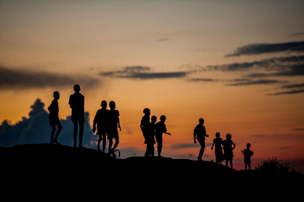 © UNICEF/UN028382/Rich
