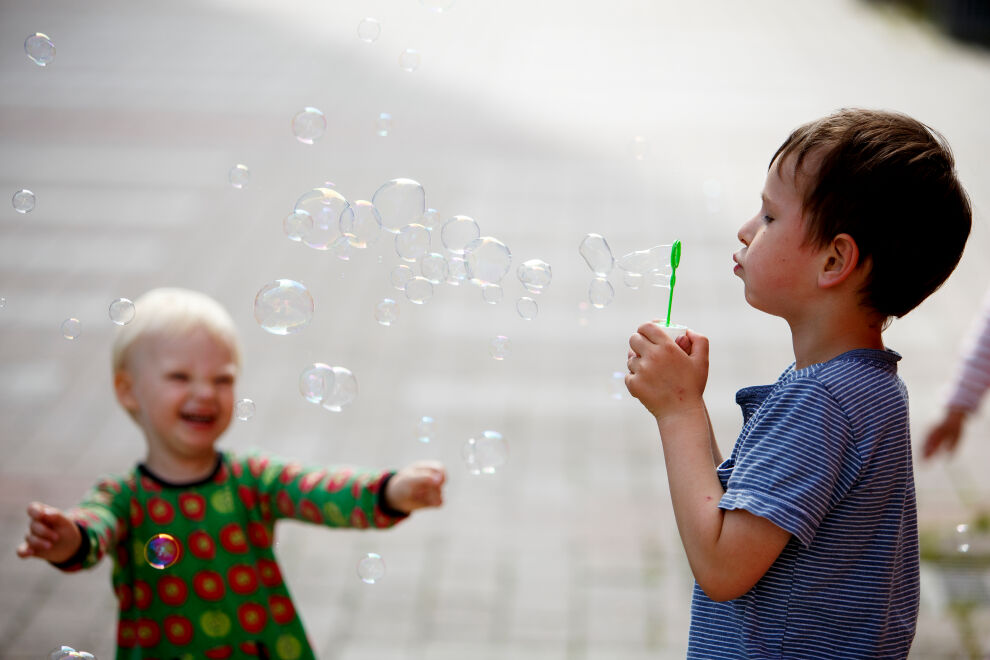 © UNICEF/2017/Hanna-Kaisa Hämäläinen