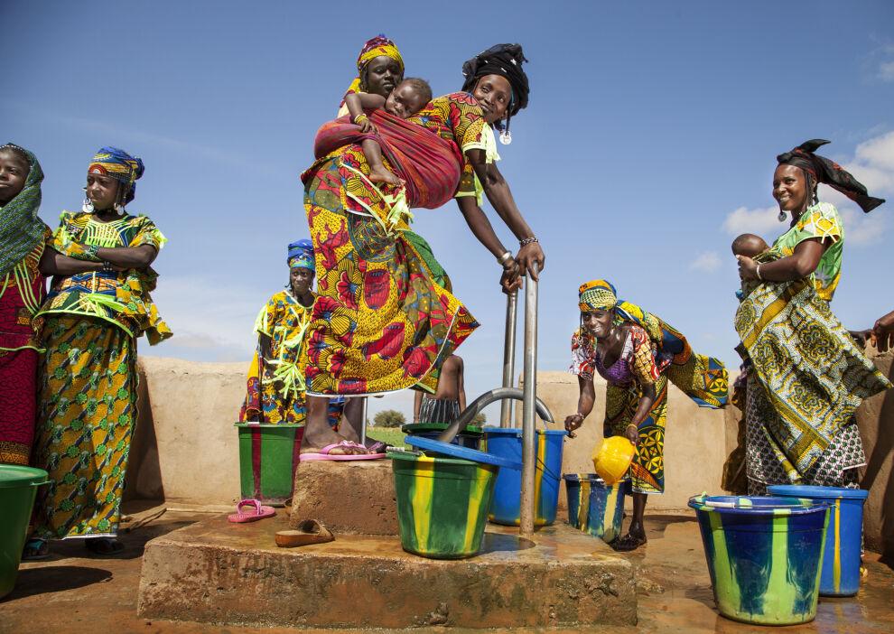 © UNICEF/NYHQ2015-1882/Gilbertson VII