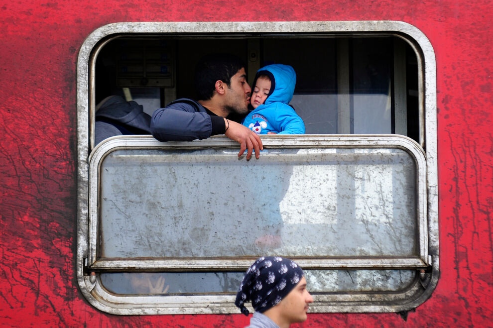 © UNICEF/UN012729/Georgiev