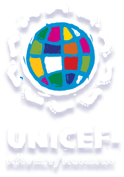 UNICEF-kävely